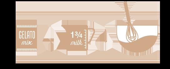 make gelato crop.png
