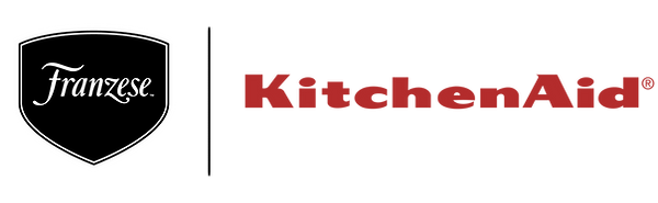 kitchenaid logo transparent. franzese and kitchenaid® partnered together to make cooking at home magical. positioned kitchenaid be able increase revenue streams through kitchenaid logo transparent