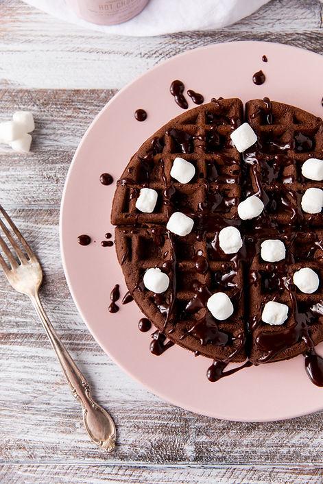 franzese-pancakes-22.jpg