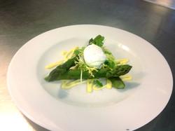 Asparagas & egg.jpg
