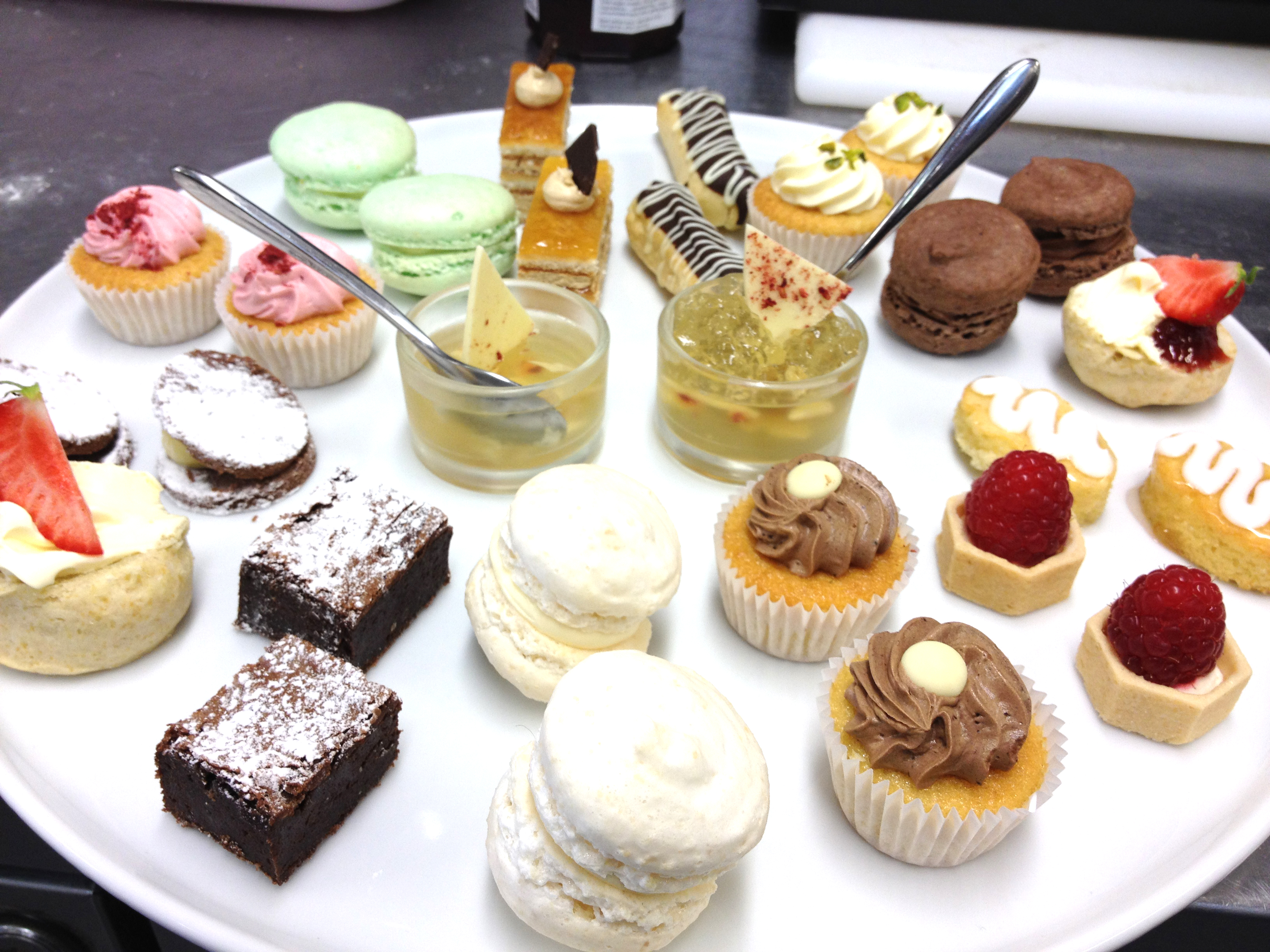 01_Cake selection.jpg