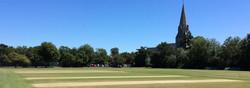 02. Cricket Banner (3)