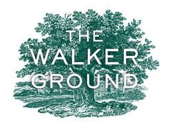 Walker Ground logo 343