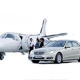 Airport + car.jpg