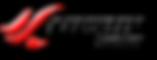 kardelen logo.png
