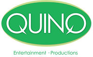 2020_logo.entertainment.production.jpg