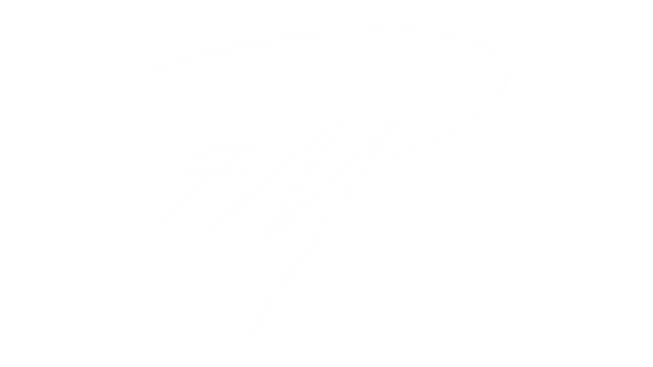 PM Logo White:No Background.png