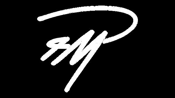 PM Logo White:No Background.png
