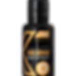 bottle-300mg-150x150.png