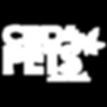 CBD4Pets_Logo_WHT.png