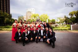 Esphera Photo