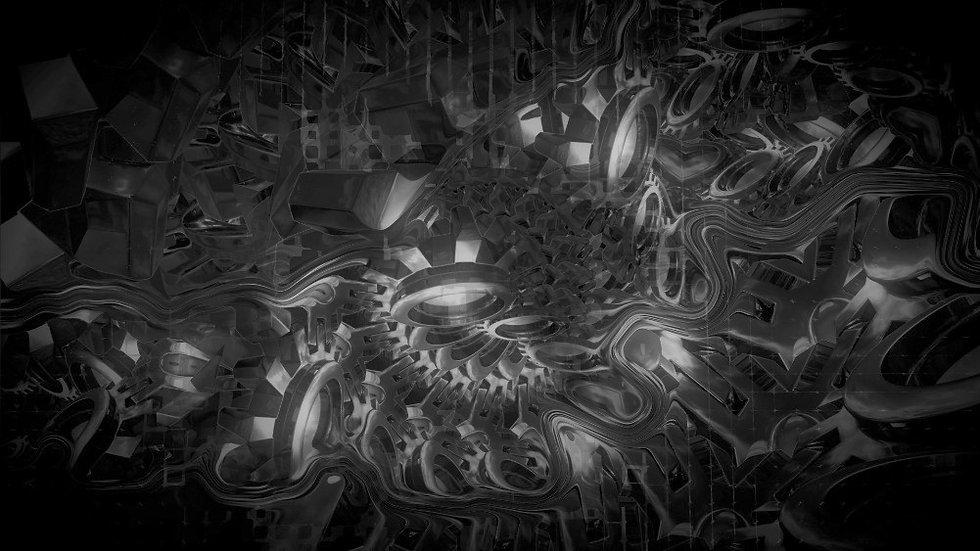 machines%202_edited_edited_edited.jpg