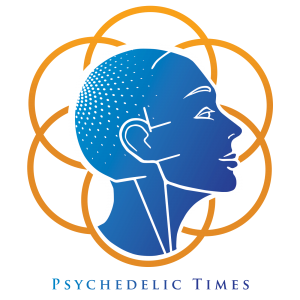 Psychedelic Times Interview with Susan Hess Logeais