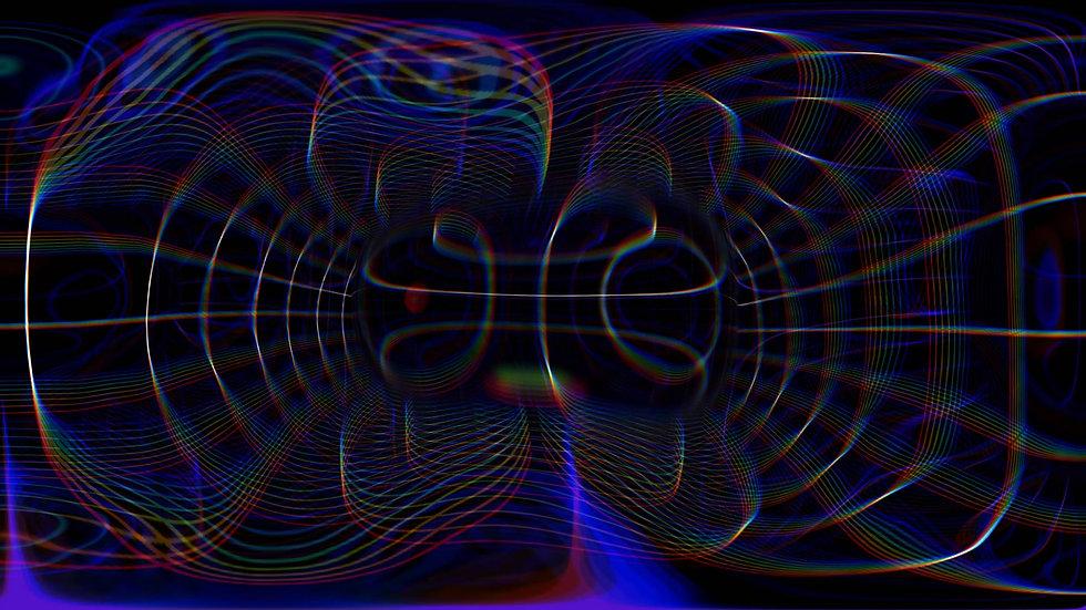FS_INTERFACE_SPHERE_REFRACTION_E01_IC_v0
