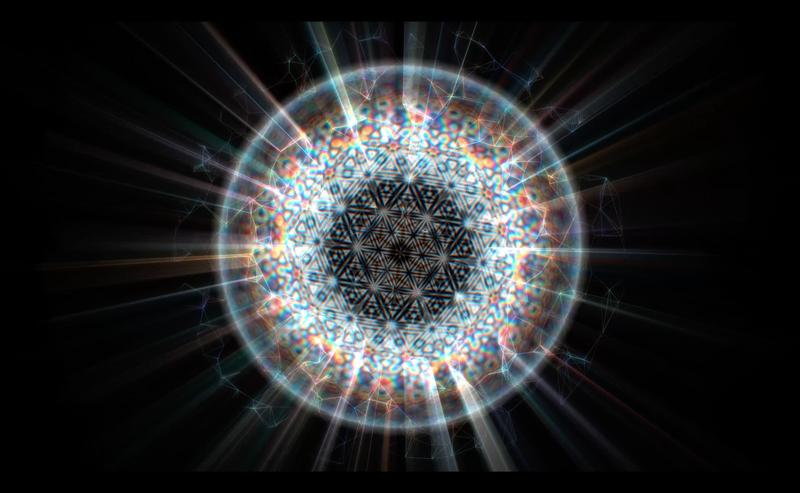 Screen Shot 2021-08-28 at 3.59.08 AM.png