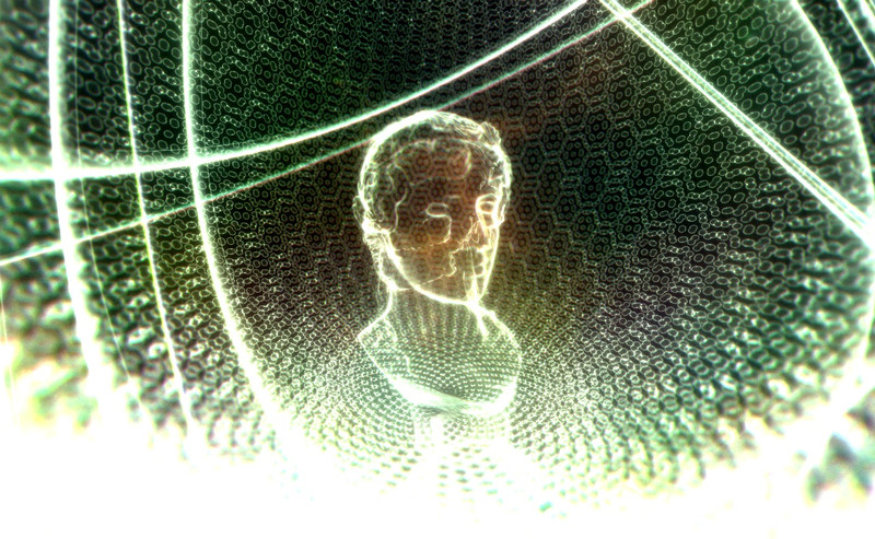 FS_SF_CIRCLE_TORUS_SPIRAL_FROST_HOLOGRAPHIC_SCAN_A01_IC_V01_155.jpg