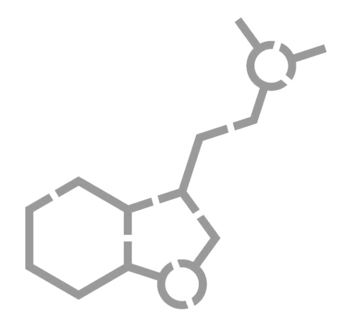 DMT_TSM_dmt_molecule_edited.png