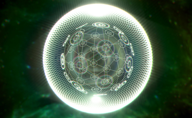 FS_SF_CIRCLE_TORUS_SPIRAL_FROST_HOLOGRAPHIC_A01_IC_V11_130.jpg