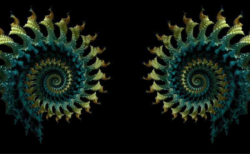 XDX_EYES_02_edited.png
