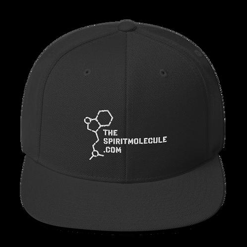 DMT: The Spirit Molecule Hat