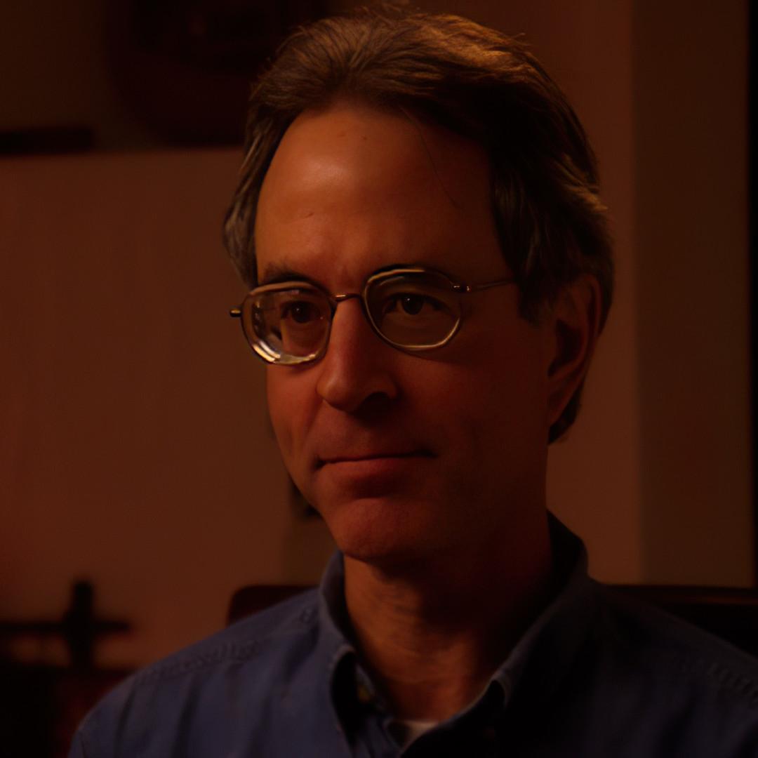 RICK STRASSMAN MD