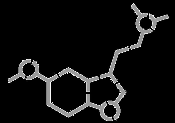 DMT_TCM_5meo_dmt_molecule_edited.png