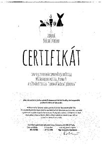 ico_certifikat.png