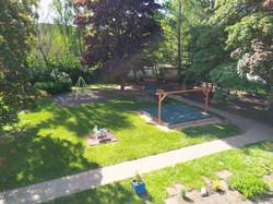 zahrada (7)
