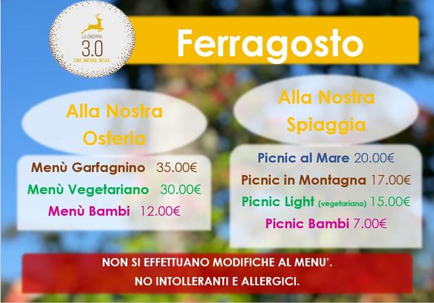 Ferragosto Sommario.jpg