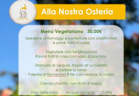 Ferragosto Vegetariano Osteria.jpg