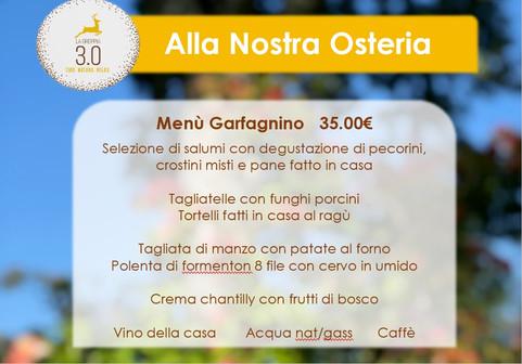 Ferragosto Garfagnino Osteria.jpg