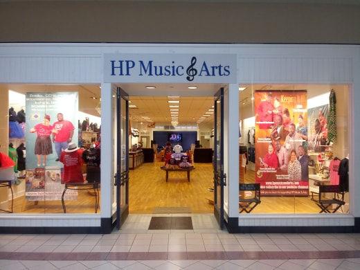 hp store.jpg