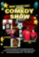 comedy 2019 print.jpg