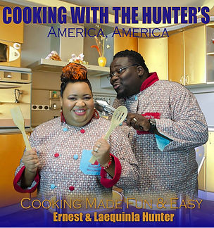 CWTH New Show Cookbook2_Page_01.jpg