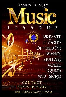 music lessons print (1) (1).jpg