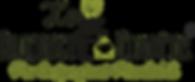 nUOVO logo marchio registrato.png