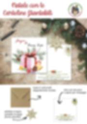natale cartoline presentazione 2020_edit