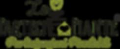 logo marchio registrato.png