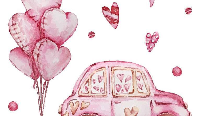 Macchina d'Amore