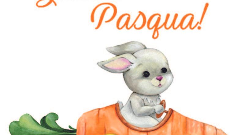 Carota Pasquale
