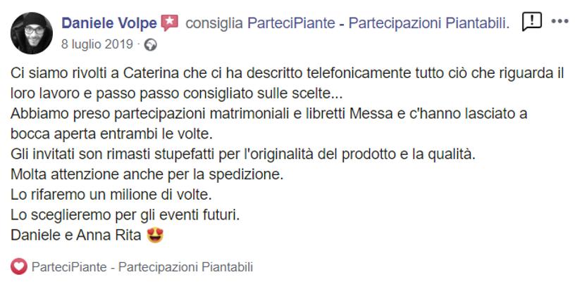 Daniele.PNG