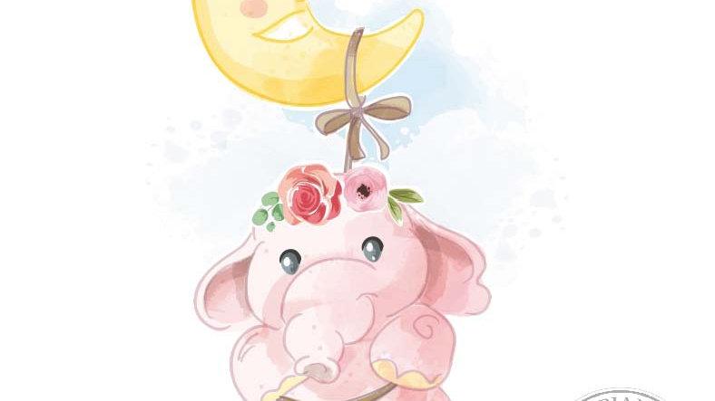 Elefantina