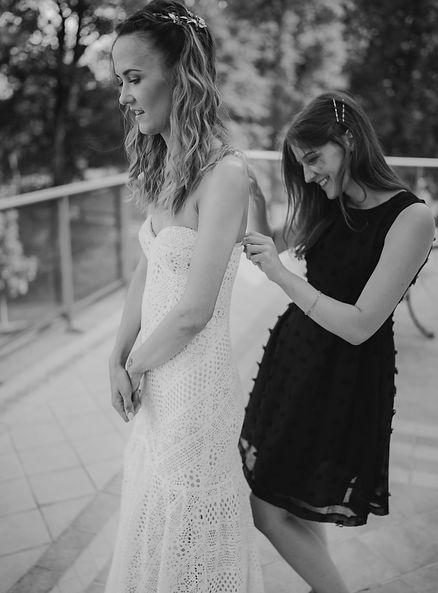Wedding Planner 2.jpg
