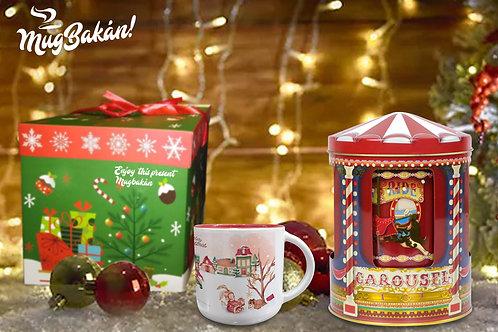 Navidad Mugbakán!