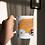 Thumbnail: Mug interactivo