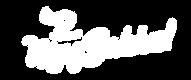 logo mugbakan-02.png
