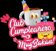 mugbakan BD-01.png