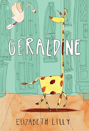 Geraldine book cover.jpg