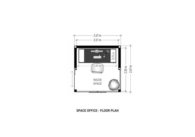 OTF Small Office_Floor Plan (1).jpg