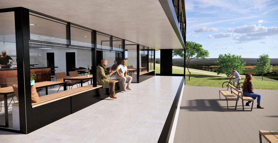 Hartside OTS_GF Terrace_14.12.20.jpg